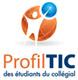 ProfilTic